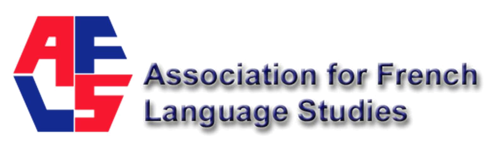 Association for French Language Studies