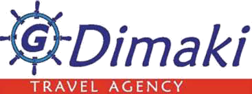DIMAKI TRAVEL