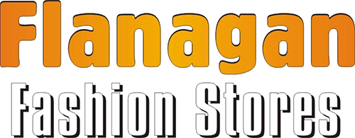 Flanagan Fashion Stores